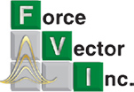 Force Vector Inc.