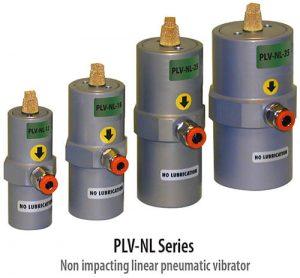 PLV-NL Series